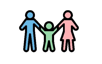 Carta para los Padres en Tiempo de Cuarentena