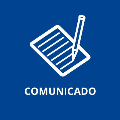 Comunicado N°10